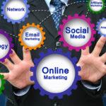 Online Marketing Module